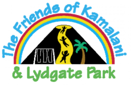 Friends of Kamalani & Lydgate Park
